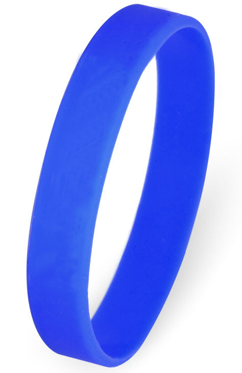 Silicone Wristbands, custom wristbands, blank wristbands